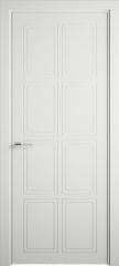 Дверь Sofia Модель 78.79 CQ3