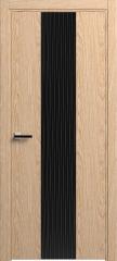 Дверь Sofia Модель 91.21ЧГС