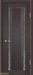 Дверь Geona Doors Дуэт 2