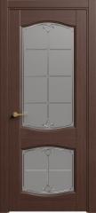 Дверь Sofia Модель 06.147