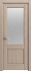 Дверь Sofia Модель 23.58