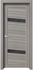 Межкомнатная дверь R38