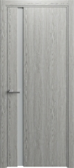 Дверь Sofia Модель 268.12
