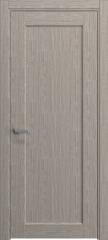 Дверь Sofia Модель 207.106