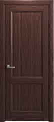 Дверь Sofia Модель 80.68