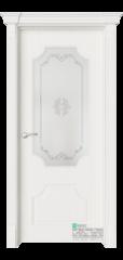 Межкомнатная дверь Provance Руан 2