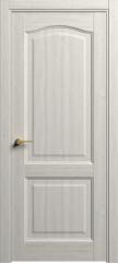 Дверь Sofia Модель 48.63