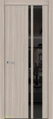 Дверь Geona Doors Lumio D