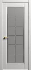 Дверь Sofia Модель 50.51