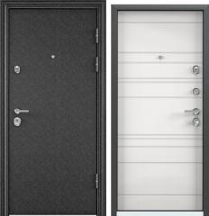 Дверь Torex Ultimatum-М МР