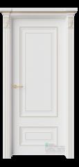 Межкомнатная дверь AS6 Ажур