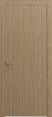 Дверь Sofia Модель 214.07