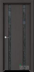 Межкомнатная дверь Style Стиль 2 с рисунком