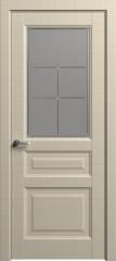 Дверь Sofia Модель 17.41 Г-П6
