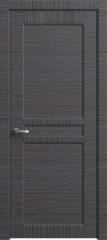 Дверь Sofia Модель 01.72ФФФ
