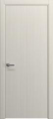 Дверь Sofia Модель 64.07