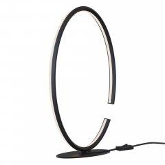 Настольная лампа Technical MOD036TL-L23B