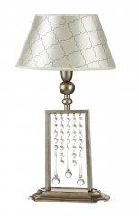 Настольная лампа Maytoni H018-TL-01-NG