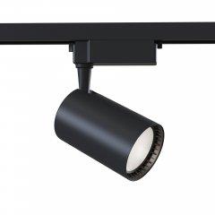 Трековый светильник Technical TR003-1-30W4K-B