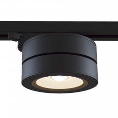 Трековый светильник Technical TR006-1-12W3K-B