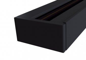 Аксессуар для трекового светильника Technical TRX001-111B