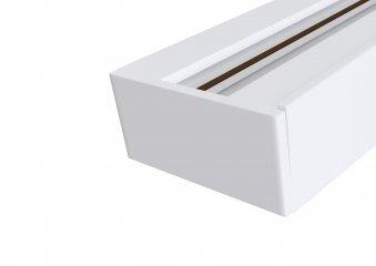 Аксессуар для трекового светильника Technical TRX001-112W
