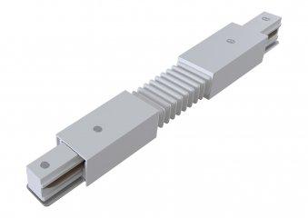 Аксессуар для трекового светильника Technical TRA001CF-11W