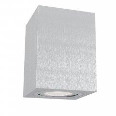 Потолочный светильник Technical C017CL-01S