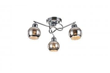 Потолочный светильник Freya FR5102-CL-03-CH