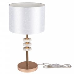 Настольная лампа Freya FR5015TL-01G