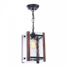 Подвесной светильник Freya FR4559-PL-01-B