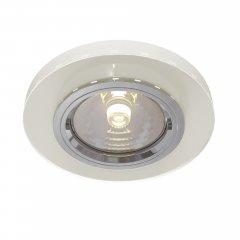 Встраиваемый светильник Technical DL291-2-3W-W