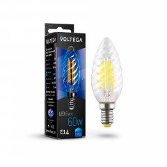 Лампочка Voltega 7028