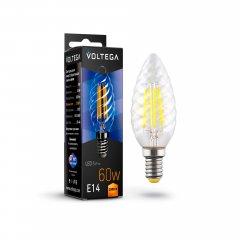 Лампочка Voltega 7027