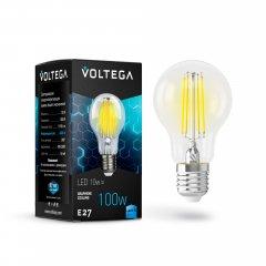 Лампочка Voltega 7101