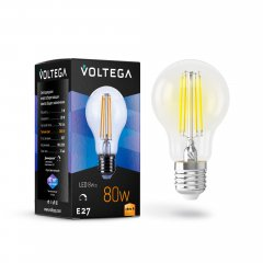 Лампочка Voltega 5489