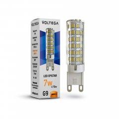Лампочка Voltega 7036