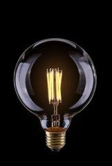 Лампочка Voltega 7012