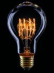 Лампочка Voltega 5930