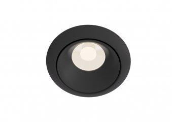 Встраиваемый светильник Technical DL030-2-01B