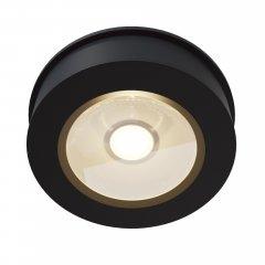 Встраиваемый светильник Technical DL2003-L12B