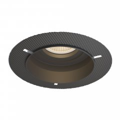 Встраиваемый светильник Technical DL043-01B