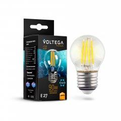 Лампочка Voltega 7138