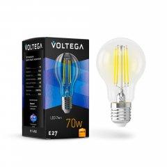 Лампочка Voltega 7140