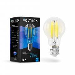 Лампочка Voltega 7141