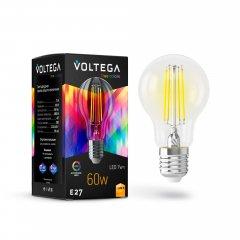 Лампочка Voltega 7154