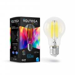 Лампочка Voltega 7155
