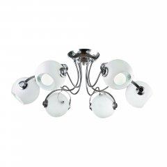 Потолочный светильник Maytoni MOD833-06-N