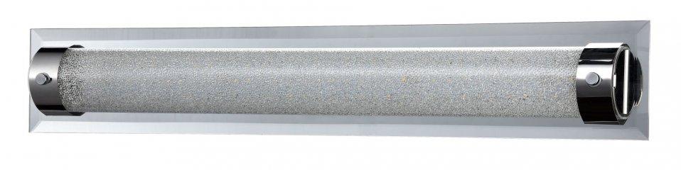 Потолочный светильник Maytoni C444-WL-01-21W-N