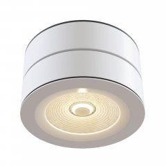 Потолочный светильник Technical C023CL-L20W4K
